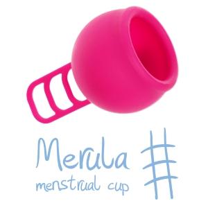 Merula menskopp