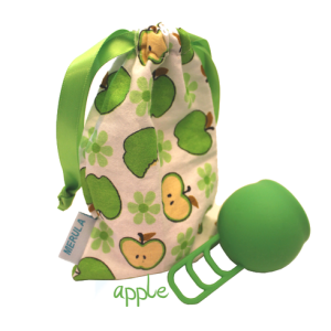 Merula cup apple